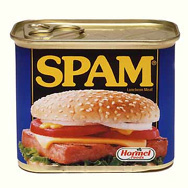 Spam can image